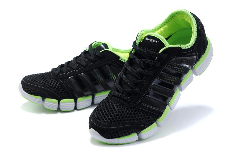 Air Max Adidas Kasut Running Sale