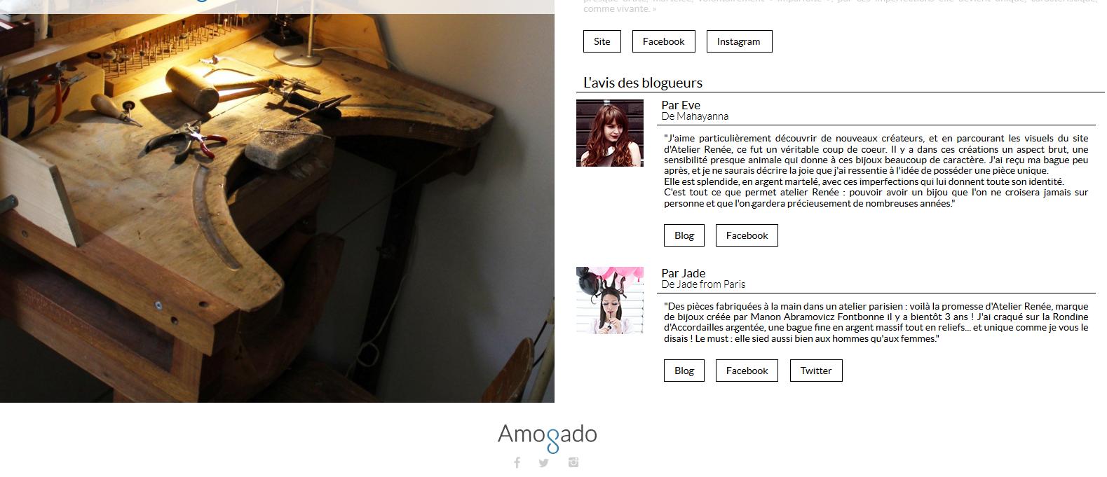 https://www.amogado.com/concours/526-atelier-renee-2-kits-bijoux.html