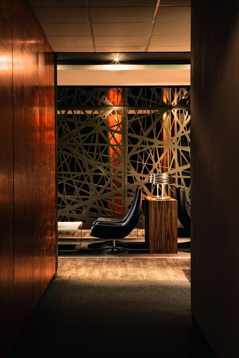 tebfin office interior by source interior brand