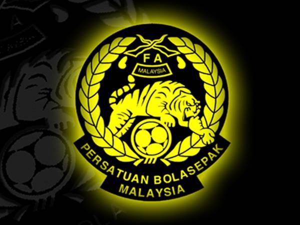 Harga Tiket Perlawanan Malaysia Lawan Hong Kong (14 November 2012) Dan Bangladesh (20 November 2012)