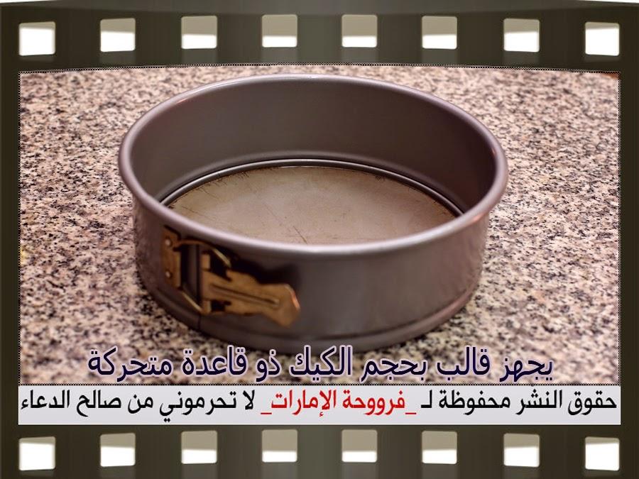 http://1.bp.blogspot.com/-jyw75lgSwKs/VFeAUY8wU9I/AAAAAAAAB4I/PN5RYXa1-YU/s1600/16.jpg