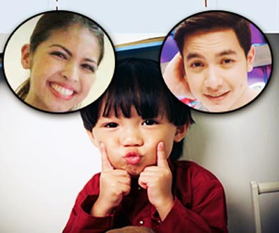 kids extreme emotional reactions to aldub first meeting crying screaming happy plywood affected adults