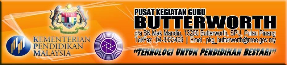 PKG BUTTERWORTH