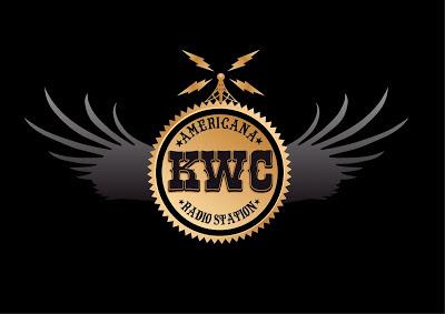 KWC WEB PAGE