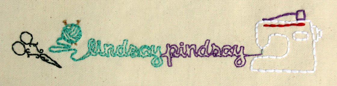 Lindsay Pindsay