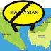 30 Alasan Kenapa Malaysia Negara Yang Paling Di Benci Oleh Negara ASEAN