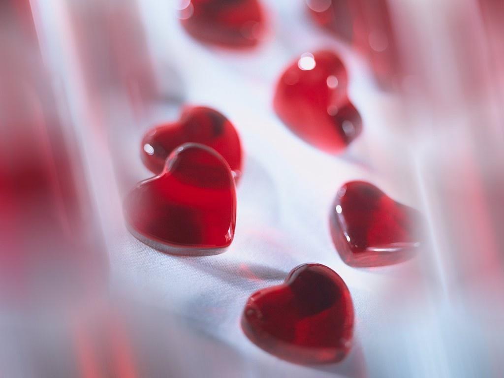 http://1.bp.blogspot.com/-jz2nFHx0mig/T63pHDkaOyI/AAAAAAAAAeY/faOczpHypYs/s1600/Sweet+Heart+Memory.jpg