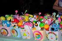 giveaways for kids party
