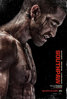 ver pelicula Southpaw / Revancha, Southpaw / Revancha online, Southpaw / Revancha latino