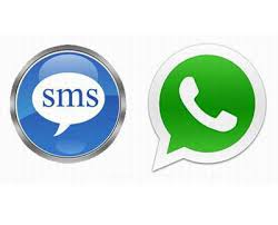 Whatsapp Services in Ahmedabad