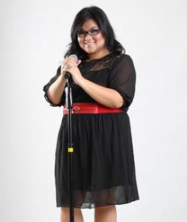 Download+Lagu+Shena+Malsiana+ +Paradise+Mp3 Download Lagu Shena Malsiana   Paradise Mp3 http://beritaterbaru24.blogspot.com/