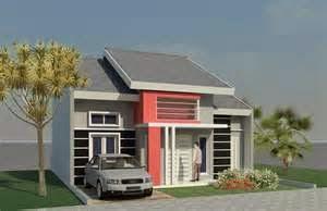 Umumnya rumah yang di bangun sekarang ini memakai design minimalis dengan sebagian design yg tidak dibutuhkan,