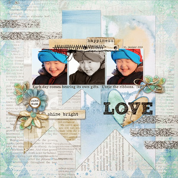 http://www.scrapbookgraphics.com/photopost/studio-dawn-inskip-27s-creative-team/p206492-happiness.html