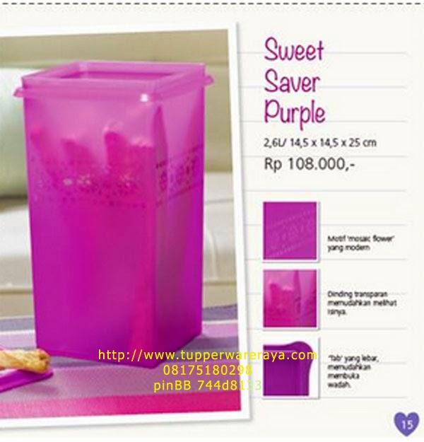 tupperware raya,promo tupperware,katalog tupperware,Katalog Tupperware Promo Februari 2014