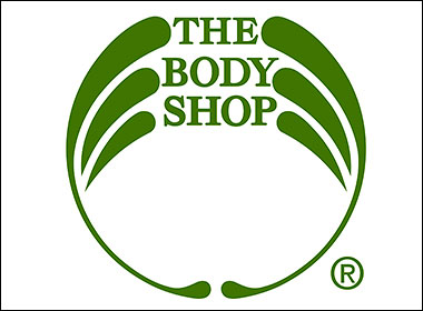 the body shop an analysis Executive summaryafter carrying out an internal and external analysis of the  body shop, it is evident to see that the body shop is currently the market leader  in.