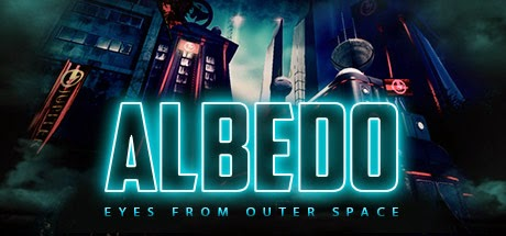 descargar Albedo Eyes from Outer Space para pc español