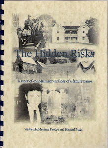 The Hidden Risks