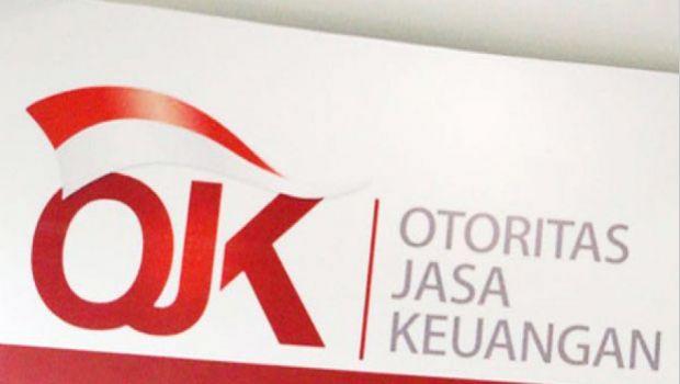 Nasabah Asuransi Jiwa Nusantara Minta Perlindungan OJK 3e2e63dbd7