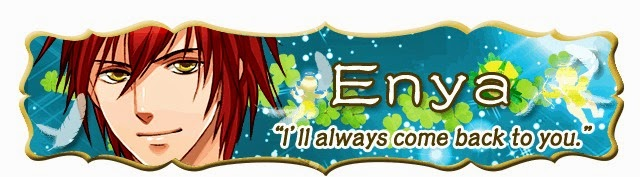 http://otomeotakugirl.blogspot.com/2014/05/shall-we-date-destiny-ninja-happy-baby_23.html