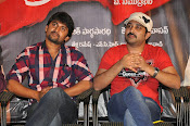 Jandapai Kapiraju success meet-thumbnail-13