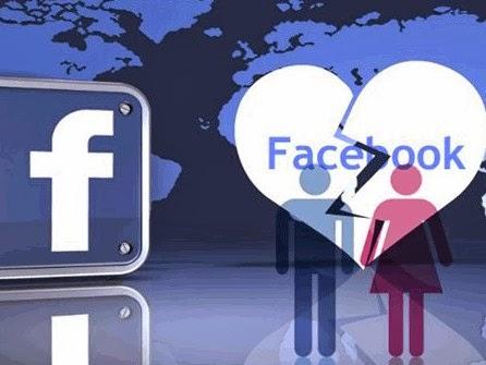 e-womenmagazine - Μέσα κοινωνικής δικτύωσης και ανθρώπινες σχέσεις