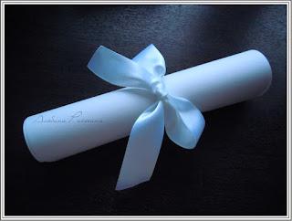 Приглашение на свадьбу на заказ. Купить. Нижний Новгород.