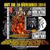 LOSTINCHAOS # 26 BEREDAR 10 NOVEMBER 2014