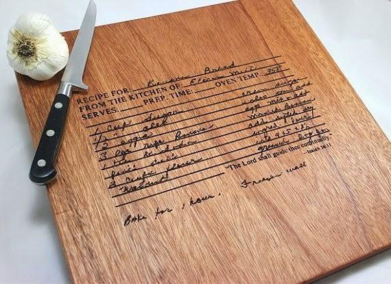https://www.etsy.com/listing/152803071/your-handwritten-recipe-custom-engraved?ref=favs_view_3