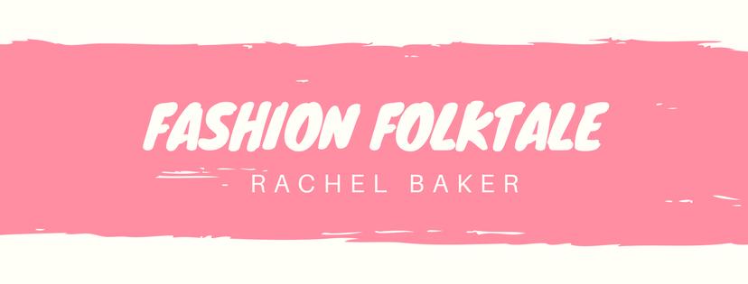 FASHION FOLKTALE | Indian Fashion And Beauty Blog