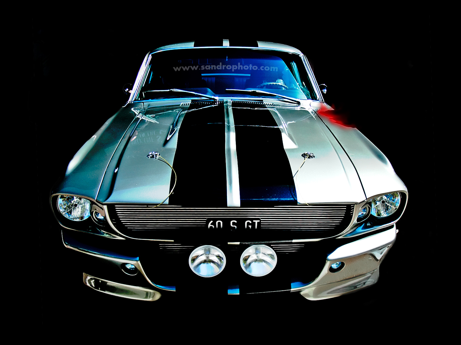 http://1.bp.blogspot.com/-jzMcmjLTqp0/T3qG9o4l1kI/AAAAAAAAEaU/acAEokaNXDk/s1600/16-The-best-top-desktop-cars-wallpapers-mustang-60s-gt-wallpaper.jpg