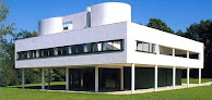 Villa Savoye