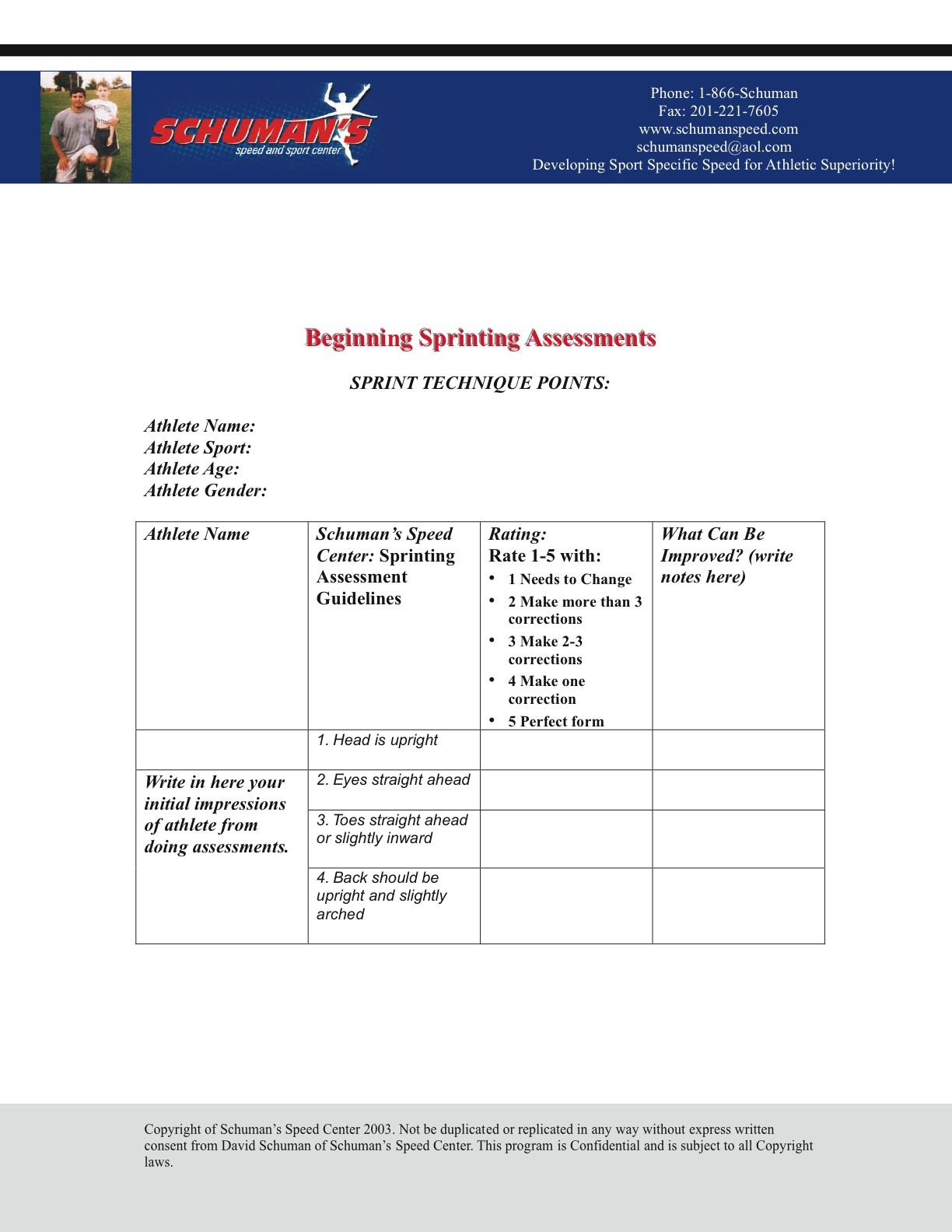 usaw sports performance coach manual
