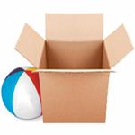¡La Oca Loca! Behind-the-box150x150
