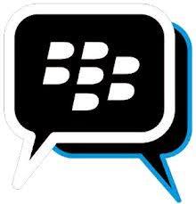 PIN BB: 2A702944