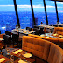 World's Top Revolving Restaurants