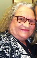 Assessora Pedagógica - Norma Brigo