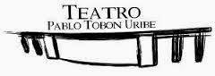http://www.teatropablotobon.com/