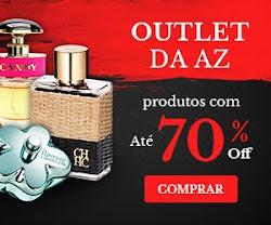 #AZPerfumes
