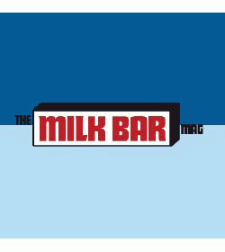www.milkbarmag.com