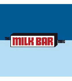 www.milkbarmag.com