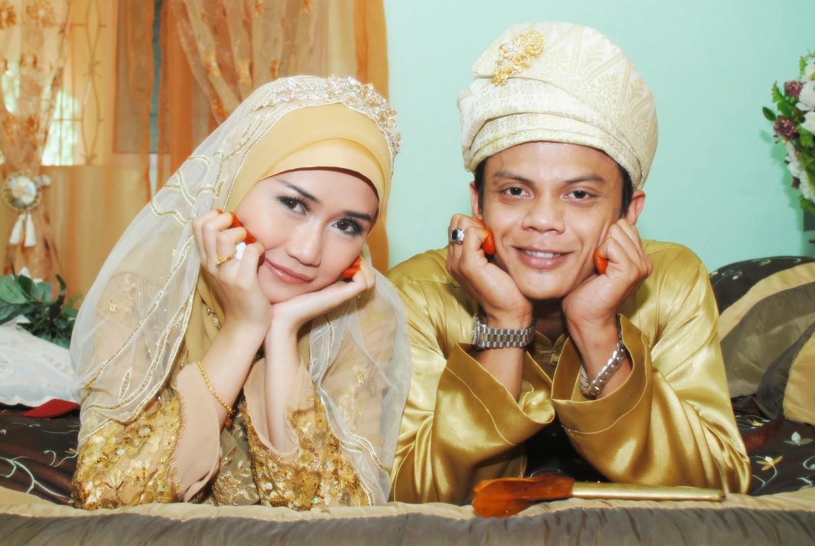 My Love till Jannah - 02082008-