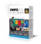 Nero Platinum 2016 – Serial válido grátis