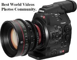 bestworldvideosphotoscommunity.