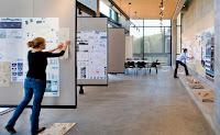 Architecture Uva1
