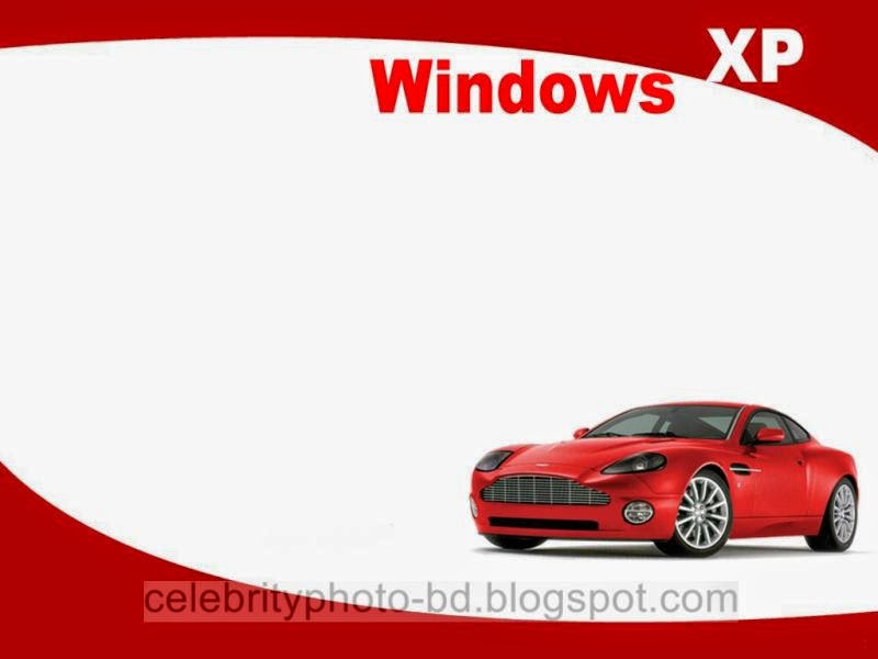 Latest%2BWindows%2BXP%2BWallpapers%2BHD%2BCollection097