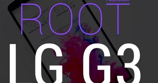 thecubed purpledrake
