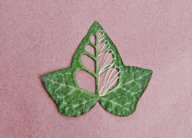 embroidered-leaf-3