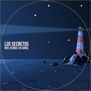 esposa embajador diseño dibujo ilustración badajoz secretos CD portada