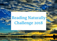 SIGN UP HERE! Reading Naturally Challenge 2018