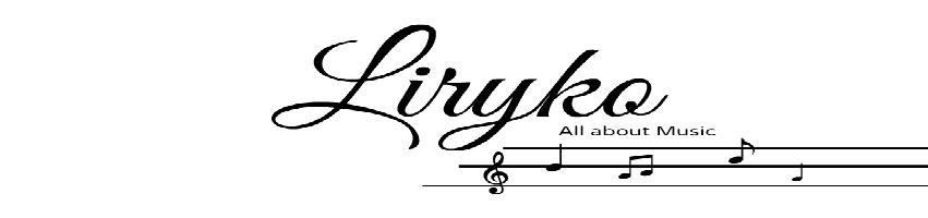 OPM Songs and Lyrics (Liryko)
